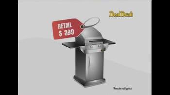 DealDash TV Spot, 'Factory' - Thumbnail 2