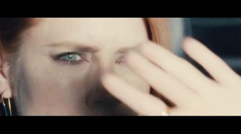 Nocturnal Animals - Alternate Trailer 16