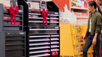 The Home Depot TV Spot, 'New Spin on Gift-Giving' - Thumbnail 2