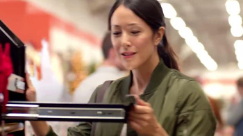 The Home Depot TV Spot, 'New Spin on Gift-Giving' - Thumbnail 3