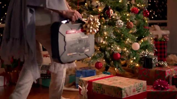 The Home Depot TV Spot, 'New Spin on Gift-Giving' - Thumbnail 6