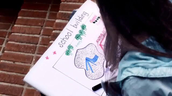 Girl Scouts of the USA TV Spot, 'I'm Prepared… to Lead Like a Girl Scout' - Thumbnail 3