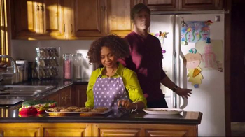 One Hour Heating & Air Conditioning TV Spot, 'The Cape' Featuring Mike Rowe - Thumbnail 2