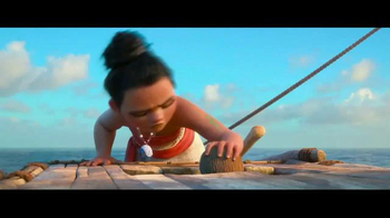 Moana - Alternate Trailer 48