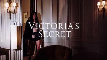 Victoria's Secret TV Spot, '2016 Fashion Show Bag' Featuring Sara Sampaio - 1 commercial airings