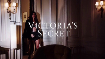 Victoria's Secret TV Spot, '2016 Fashion Show Bag' Featuring Sara Sampaio - 1 commercial airings