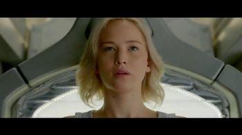 Passengers - Alternate Trailer 9
