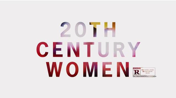 20th Century Women - Thumbnail 10