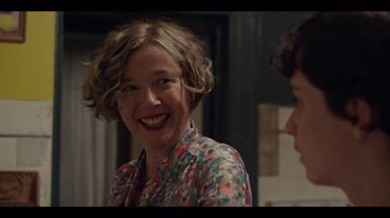 20th Century Women - Thumbnail 4