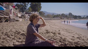 20th Century Women - Thumbnail 6