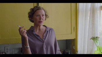 20th Century Women - 123 commercial airings