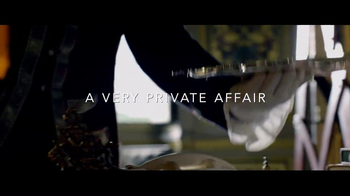Victoria's Secret TV Spot, 'Holiday 2016: A Very Private Affair' - 2 commercial airings