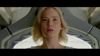 Passengers - Alternate Trailer 10