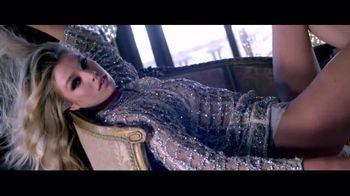 Victoria's Secret Paris TV Spot, 'Fantasies' Featuring Stella Maxwell