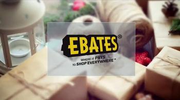 Ebates TV Spot, 'HGTV: Holiday Shopping' - Thumbnail 9