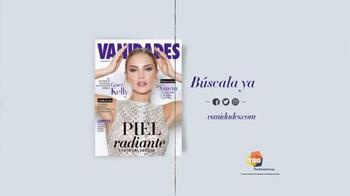 Vanidades TV Spot, 'Soñadora: Ximena Córdoba' [Spanish] - Thumbnail 9