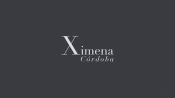 Vanidades TV Spot, 'Soñadora: Ximena Córdoba' [Spanish] - Thumbnail 1