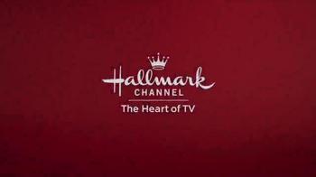 O'Keeffe's TV Spot, 'Hallmark: Winter Skincare' - Thumbnail 1