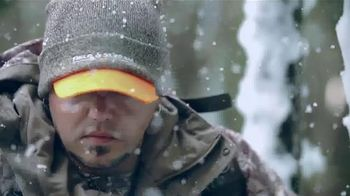 Field & Stream TV Spot, 'Holiday Traditions' Featuring Jason Aldean