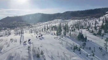Field & Stream TV Spot, 'Holiday Traditions' Featuring Jason Aldean - Thumbnail 3