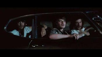 Nocturnal Animals - Alternate Trailer 13