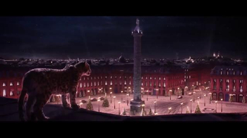 Cartier TV Spot, 'Winter Tale' - 224 commercial airings