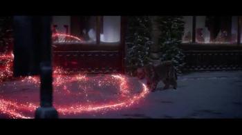 Cartier TV Spot, 'Winter Tale' - Thumbnail 2