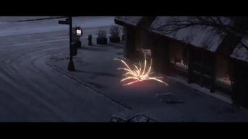Cartier TV Spot, 'Winter Tale' - Thumbnail 3