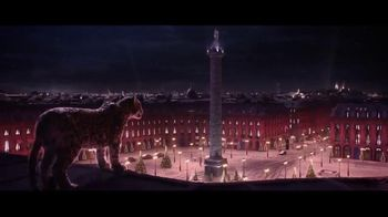 Cartier TV Spot, 'Winter Tale' - 224 commercial airings