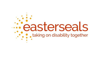 Easterseals TV Spot, 'Together' - Thumbnail 10