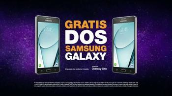 MetroPCS TV Spot, '¡Únete al equipo de MetroPCS y sal ganando!' [Spanish] - Thumbnail 5