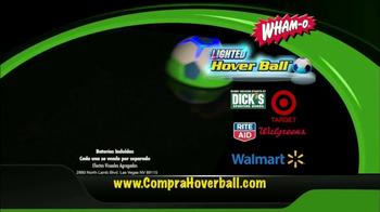 Lighted Hover Ball TV Spot, 'Gol' [Spanish] - Thumbnail 3