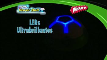 Lighted Hover Ball TV Spot, 'Gol' [Spanish] - Thumbnail 2