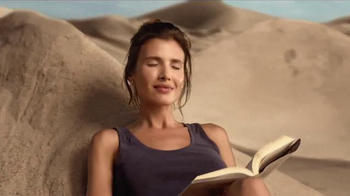 Daikin TV Spot, 'The Best Bedroom Is The Beach'