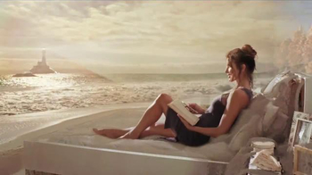 Daikin TV Spot, 'The Best Bedroom Is The Beach' - Thumbnail 4