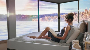 Daikin TV Spot, 'The Best Bedroom Is The Beach' - Thumbnail 5