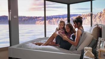 Daikin TV Spot, 'The Best Bedroom Is The Beach' - Thumbnail 6