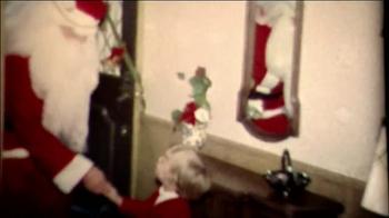Bass Pro Shops Countdown to Christmas Sale TV Spot, 'Hoodie, Heater & Reel' - Thumbnail 1