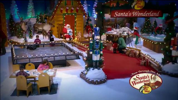 Bass Pro Shops Countdown to Christmas Sale TV Spot, 'Hoodie, Heater & Reel' - Thumbnail 4