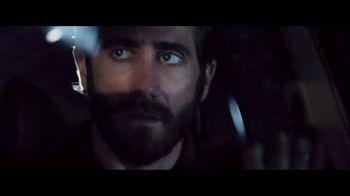 Nocturnal Animals - Alternate Trailer 11