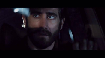 Nocturnal Animals - Alternate Trailer 11