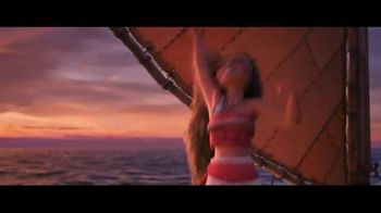 Moana - Alternate Trailer 46