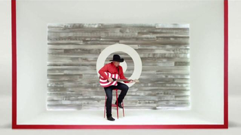 Target TV Spot, 'Garth Brooks: The Ultimate Collection: The Thunder Rolls' - Thumbnail 7