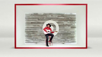 Target TV Spot, 'Garth Brooks: The Ultimate Collection: The Thunder Rolls' - Thumbnail 8