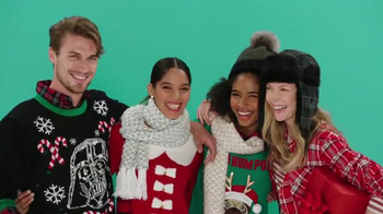 Kohl's TV Spot, 'Holiday Cheer: Kitchen, Toys and Jewelry' - 379 commercial airings