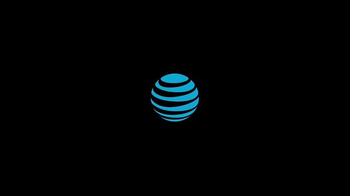 DIRECTV and AT&T TV Spot, 'It's Your TV' - Thumbnail 6