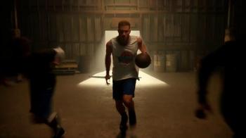Jordan Space Jam 11 TV Spot, 'Defy the Monstars' Featuring Blake Griffin - Thumbnail 10