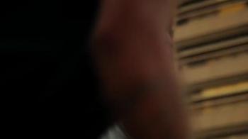 Jordan Space Jam 11 TV Spot, 'Defy the Monstars' Featuring Blake Griffin - Thumbnail 2