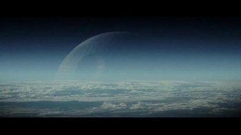 Rogue One: A Star Wars Story - Alternate Trailer 22