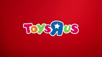 Toys R Us TV Spot, 'Hallmark Channel: Home & Family How-To Moment' - Thumbnail 3